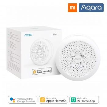 Aqara HUB Gateway HomeKit...
