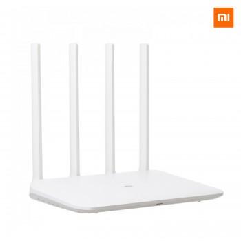 Xiaomi Mi Router 4A Gigabit...