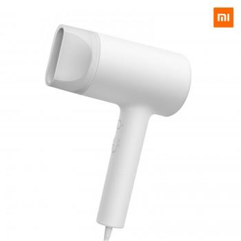 Suszarka do włosów Xiaomi...