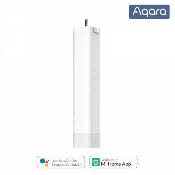 Aqara A1 silnik WiFi...