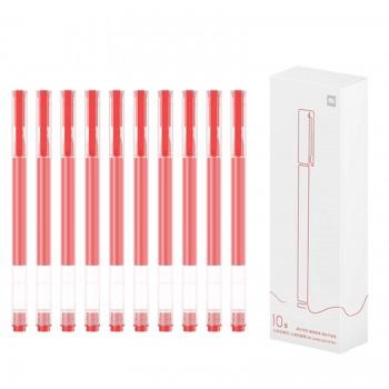 Długopisy żelowe Xiaomi...