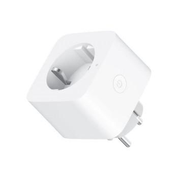 Xiaomi Mi Smart Plug...