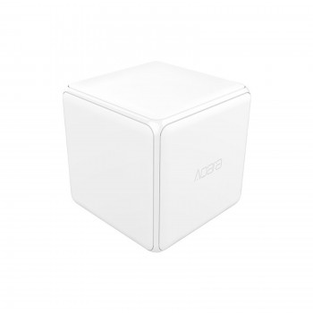 Aqara Magic Cube...
