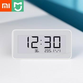 Xiaomi Zegar z czujnikiem...