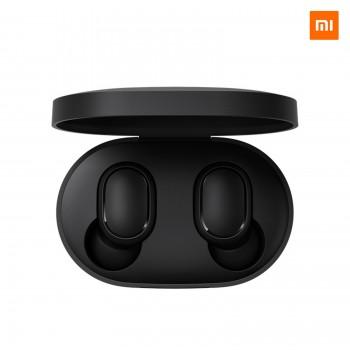 Słuchawki Xiaomi Redmi...