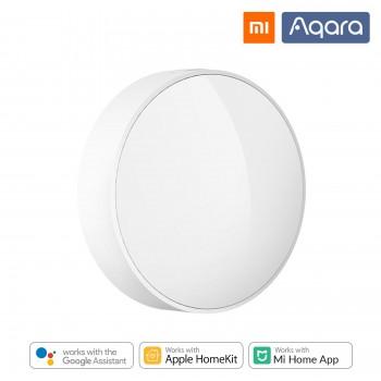 Czujnik światła Xiaomi Aqara