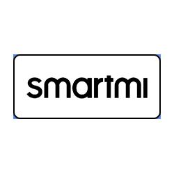 Smartmi