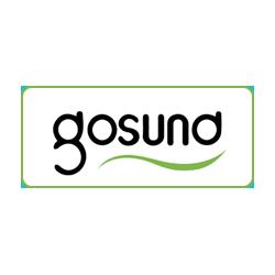 Gosund